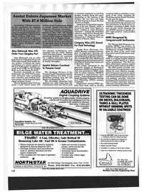 Maritime Reporter Magazine, page 108,  Jun 1994 Microwave