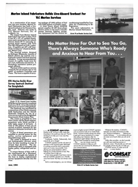 Maritime Reporter Magazine, page 109,  Jun 1994 Maryland
