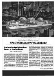 Maritime Reporter Magazine, page 110,  Jun 1994 Rhode Island