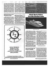 Maritime Reporter Magazine, page 112,  Jun 1994 Texas