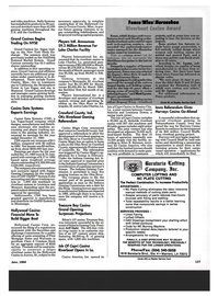 Maritime Reporter Magazine, page 117,  Jun 1994 central Indiana