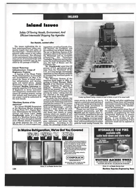 Maritime Reporter Magazine, page 124,  Jun 1994 British Columbia