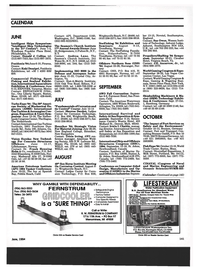 Maritime Reporter Magazine, page 131,  Jun 1994 New Hampshire