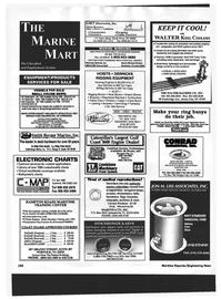 Maritime Reporter Magazine, page 142,  Jun 1994 Gulf coast