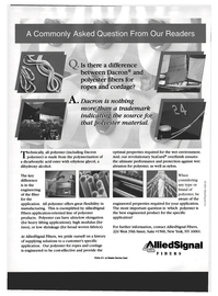 Maritime Reporter Magazine, page 34,  Jun 1994 manufacturing