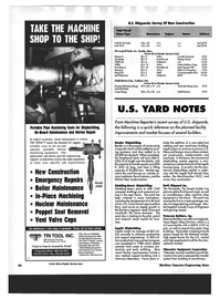 Maritime Reporter Magazine, page 42,  Jun 1994 Connecticut