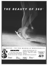 Maritime Reporter Magazine, page 43,  Jun 1994 Finland
