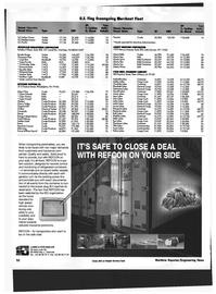 Maritime Reporter Magazine, page 46,  Jun 1994 Pennsylvania