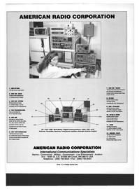 Maritime Reporter Magazine, page 3,  Jun 1994 Ale