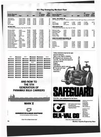 Maritime Reporter Magazine, page 48,  Jun 1994 Alaska