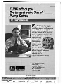 Maritime Reporter Magazine, page 59,  Jun 1994 America