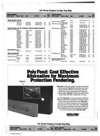 Maritime Reporter Magazine, page 60,  Jun 1994 Noma