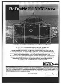 Maritime Reporter Magazine, page 64,  Jun 1994 Chao Yang