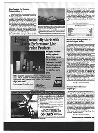 Maritime Reporter Magazine, page 78,  Jun 1994 Tennessee