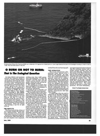 Maritime Reporter Magazine, page 79,  Jun 1994 Joe Smith