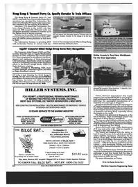 Maritime Reporter Magazine, page 84,  Jun 1994 3-D