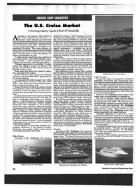 Maritime Reporter Magazine, page 88,  Jun 1994 contract management