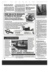 Maritime Reporter Magazine, page 96,  Jun 1994 Iowa
