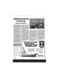 Maritime Reporter Magazine, page 11,  Jul 1994 California