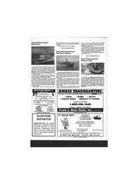 Maritime Reporter Magazine, page 15,  Jul 1994 TBA-12-16
