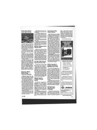 Maritime Reporter Magazine, page 19,  Jul 1994 Oregon