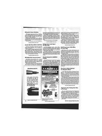 Maritime Reporter Magazine, page 20,  Jul 1994 Louisiana