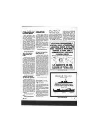 Maritime Reporter Magazine, page 21,  Jul 1994 New York