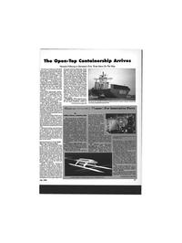 Maritime Reporter Magazine, page 25,  Jul 1994 Ram Jet