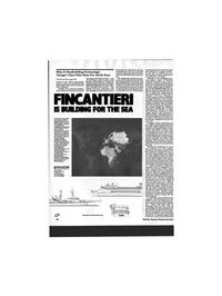Maritime Reporter Magazine, page 26,  Jul 1994 North Seas