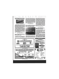 Maritime Reporter Magazine, page 28,  Jul 1994 image processing
