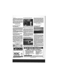 Maritime Reporter Magazine, page 29,  Jul 1994 Massachusetts