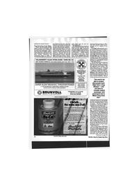 Maritime Reporter Magazine, page 32,  Jul 1994 Century series