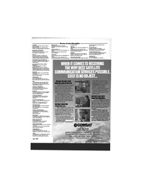 Maritime Reporter Magazine, page 35,  Jul 1994 Maryland