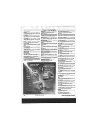 Maritime Reporter Magazine, page 36,  Jul 1994 Virginia