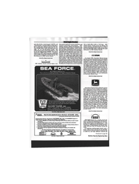 Maritime Reporter Magazine, page 40,  Jul 1994 California