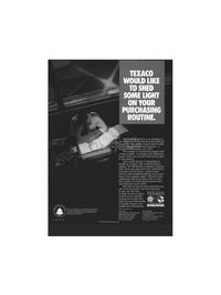 Maritime Reporter Magazine, page 41,  Jul 1994 Texaco