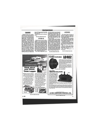 Maritime Reporter Magazine, page 4th Cover,  Jul 1994 Diesel Engine Division of Fincantieri
