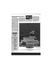 Maritime Reporter Magazine, page 5,  Jul 1994 California