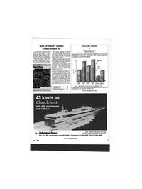 Maritime Reporter Magazine, page 7,  Jul 1994 James R. McCaul