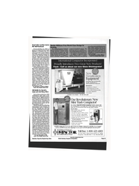 Maritime Reporter Magazine, page 35,  Aug 1994 Illinois