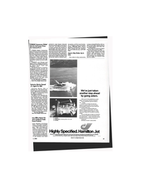Maritime Reporter Magazine, page 39,  Aug 1994 California