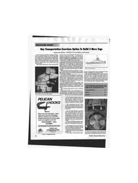 Maritime Reporter Magazine, page 46,  Aug 1994 Florida