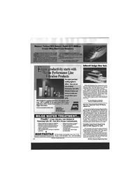Maritime Reporter Magazine, page 48,  Aug 1994 Ontario