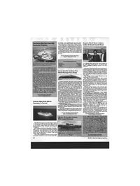 Maritime Reporter Magazine, page 50,  Aug 1994 John Dalton