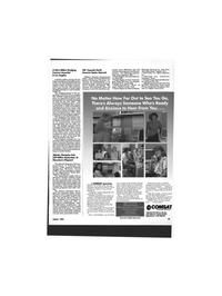 Maritime Reporter Magazine, page 55,  Aug 1994 Florida