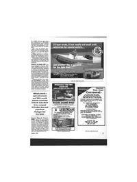 Maritime Reporter Magazine, page 63,  Aug 1994 British Columbia
