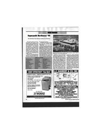 Maritime Reporter Magazine, page 84,  Aug 1994 Northwest