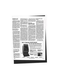 Maritime Reporter Magazine, page 85,  Aug 1994 Ohio
