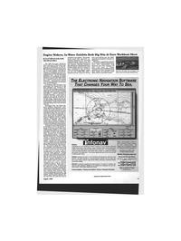 Maritime Reporter Magazine, page 7,  Aug 1994 Infonav