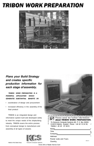 Maritime Reporter Magazine, page 27,  Sep 1994